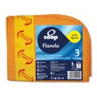7896658406386_Flanela-Coop-28x38-embalagem-economica-com-3-unidades