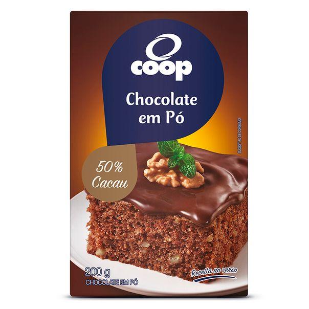 7896658405921_Chocolate-em-po-50--cacau-Coop---200g
