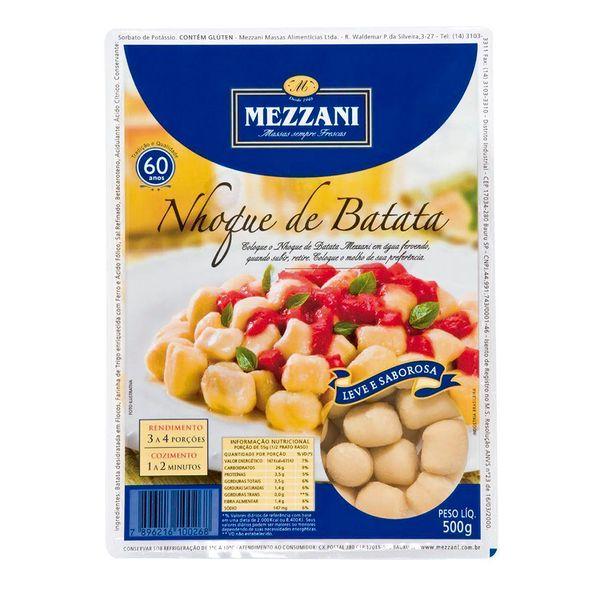 7896216100268_Nhoque-Mezzani---500g