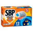 7898024830474_Inseticida-eletrico-pastilha-12-horas-SBP-aparelho-bivolt