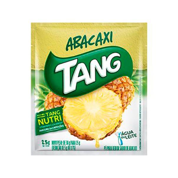 7622300861148_Refresco-em-po-Tang-abacaxi---25g