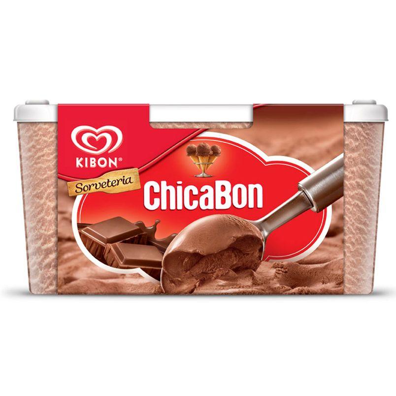 Resultado de imagem para sorvete cremoso de chocolate com pera