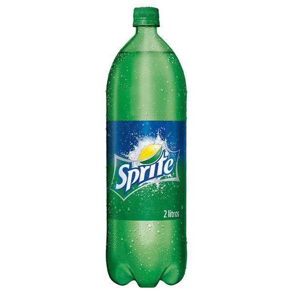 7894900061512_Refrigerante-Sprite---2L
