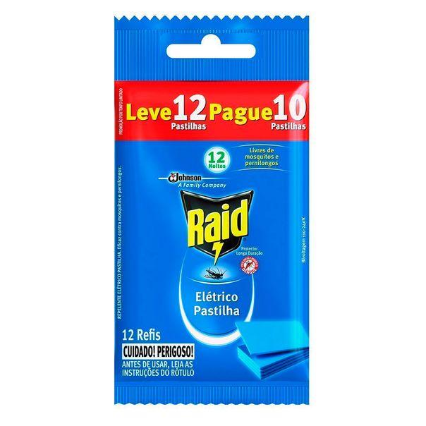7894650002032_Inseticida-eletrico-patilha--refil-Raid-Leve-12-Pague-10-unidades