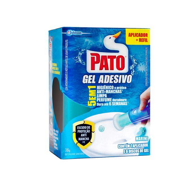 7894650002049_Desodorizador-sanitario-gel-adesivo-marine-Pato---38g