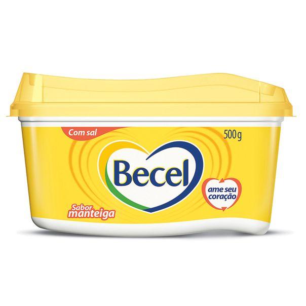 7891700206891_Creme-vegetal-Becel-sabor-manteiga---500g