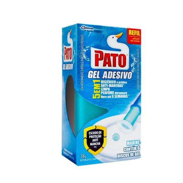 7894650002667_Desodorizador-sanitario-gel-adesivo-marine-Pato-refil---38g
