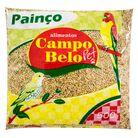 7896064102728_Painco_Campo-Belo