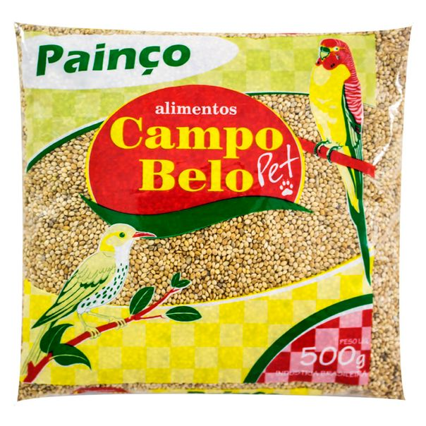 7896064102728_Painco_Campo-Belo