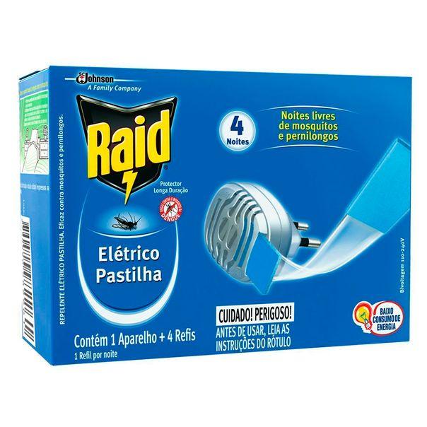 7894650125014_Inseticida-eletrico-pastilha-12-horas-Raid--aparelho---refil