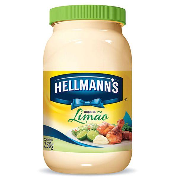 7894000050522_Maionese-limao-Hellmanns---250g