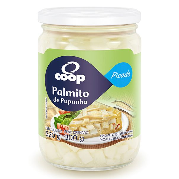 7896658404870_Palmito-de-pupunha-picado-Coop---300g