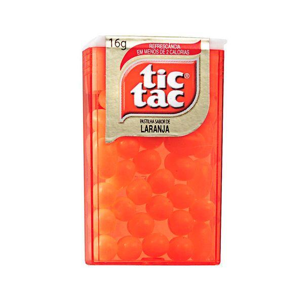 78600027_Pastilha-laranja-Tic-Tac---16g