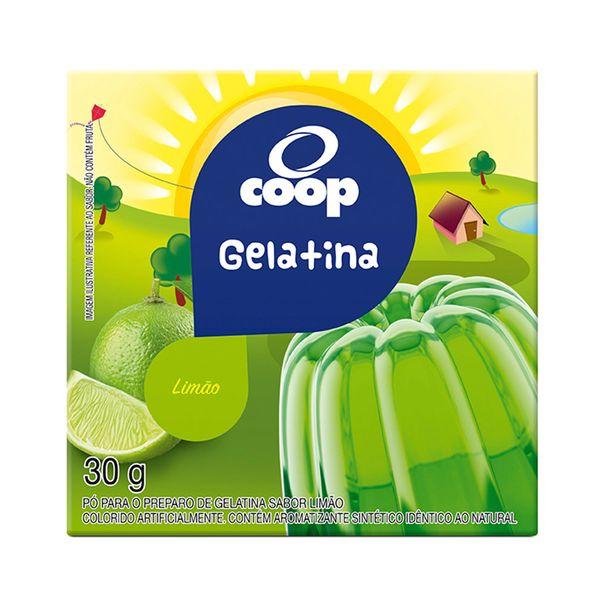 7896658404238_Gelatina-limao-Coop---30g