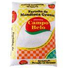 7896064101301_Farinha-de-mandioca-grossa-Campo-Belo---1kg