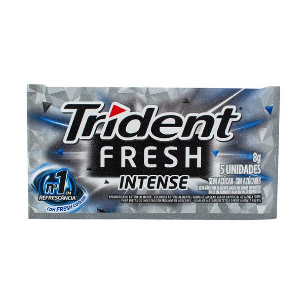 7895800911150_Chiclete-fresh-intense-Trident---8g