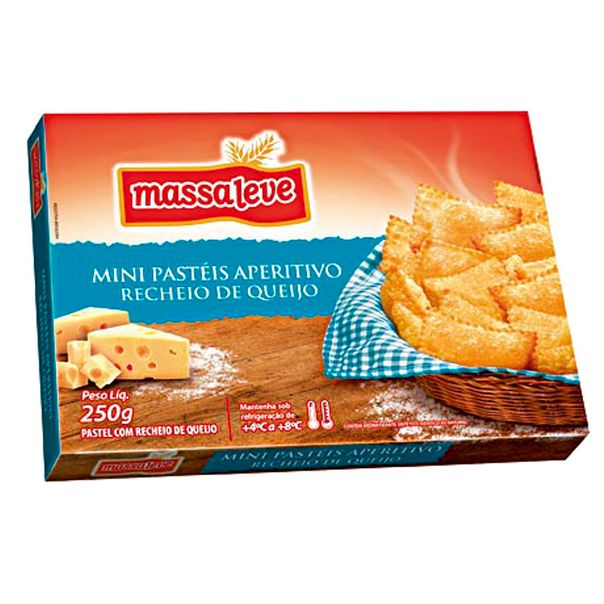 7896228100805_Pastelzinho-queijo-Massa-Leve---250g