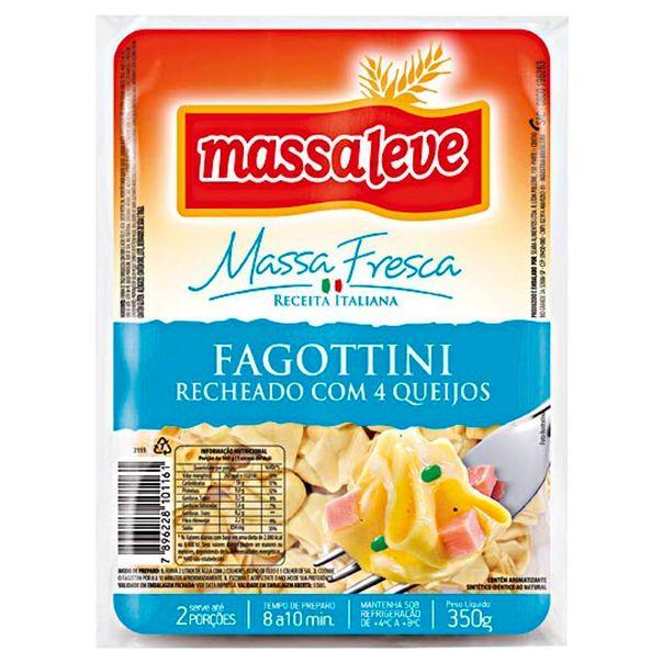 7896228101161_Fagotini-4-queijos-Massa-Leve---350g