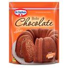 7891048061695_Mistura-para-bolo-de-chocolate-Oetker---450g