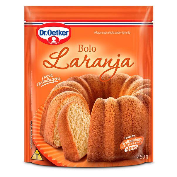 7891048061718_Mistura-para-bolo-de-laranja-Oetker---450g