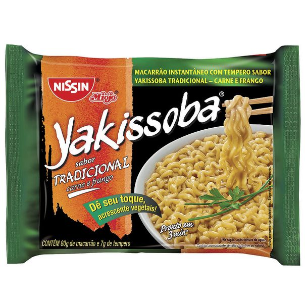 7891079011799_Macarrao-instantaneo-yakissoba-tradicional-Nissin---87g
