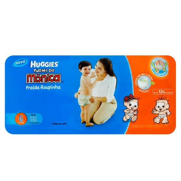 7896007546794_Fralda-Huggies-Turma-da-Monica-veste-facil-G-com-38-unidades