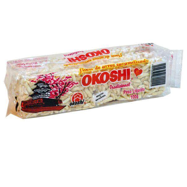 7896639800011_Flocos-de-arroz-Okoshi---100g