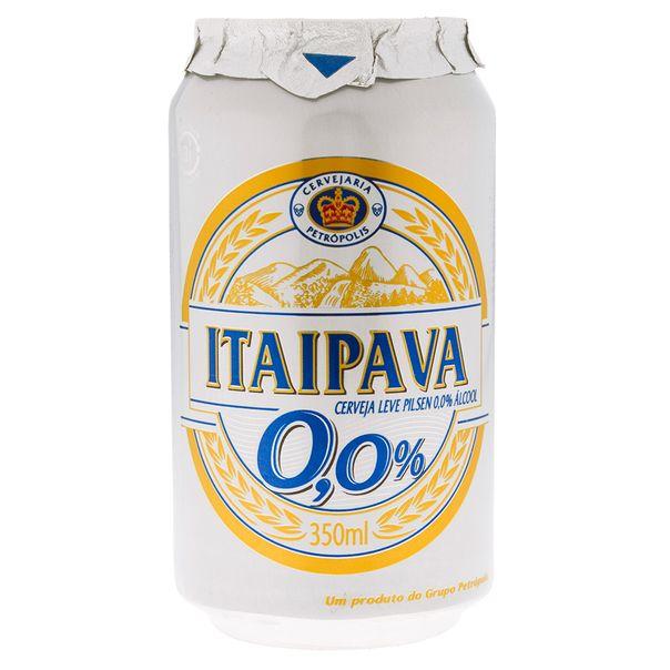 7897395040390_Cerveja-Itaipava-Pilsen-0.0--alcool-lata---350ml