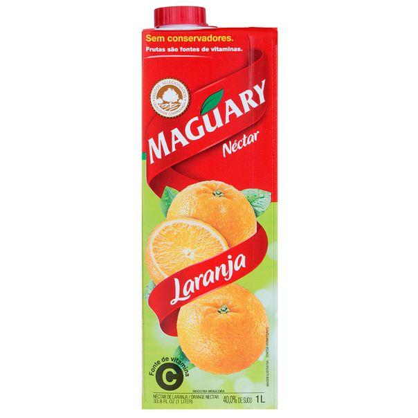 7896000530066_Nectar-laranja-Maguary-tp---1L