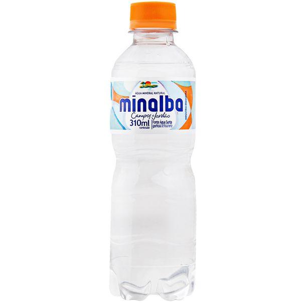 7896065880540_Agua-mineral-com-gas-Minalba---310ml