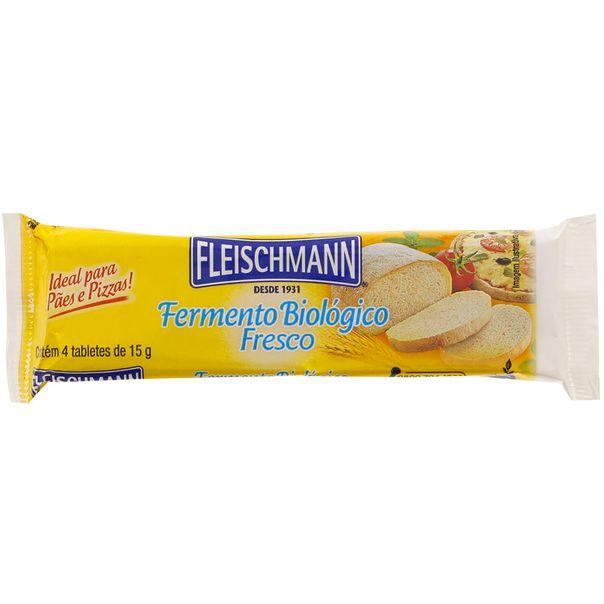 7898409955327_Fermentadoento-fresc-Fleischmann-com-4-unidades---60g