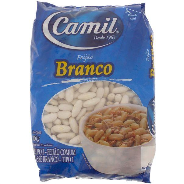 7896006748885_Feijao-branco-Camil---500g
