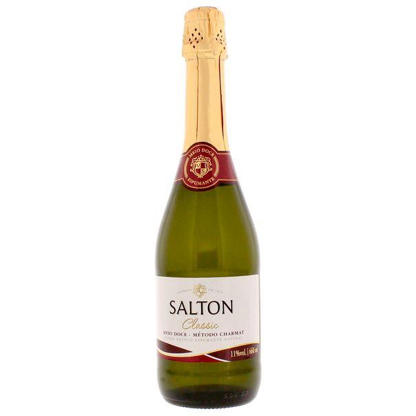 7896023083051_Champagne-Meio-Doce-Salton---660ml