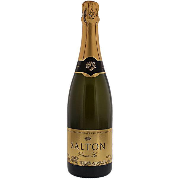 7896023082979_Champagne-Demi-sec-Salton---750ml
