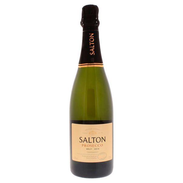 7896023085994_Champagne-Prosecco-Brut-Salton---750ml
