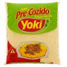 7891095200184_Fuba-pre-cozido-Yoki---500g