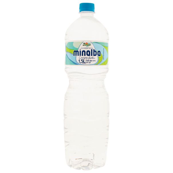 7896065880106_Agua-mineral-natural-Minalba---1.5L