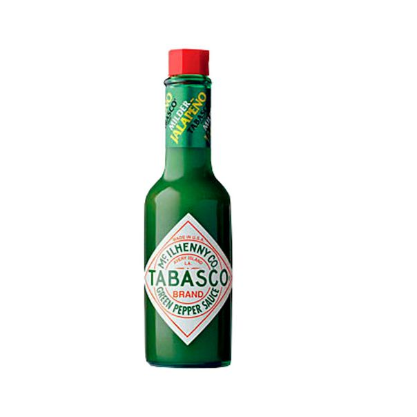 11210009530_Molho-de-pimenta-verde-Tabasco---60ml.jpg