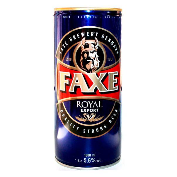5741000004722_Cerveja-Faxe-Royal---1L.jpg