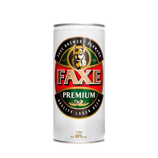 5741000107829_Cerveja-Faxe-Premiun---1L.jpg