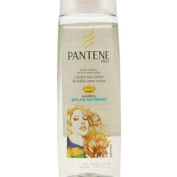 7501007457796_Shampoo-Pantene-brilho-extremo---400ml.jpg