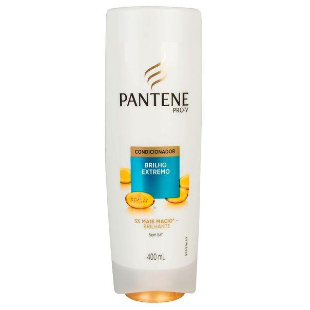 7501007457826_Condicionador-Pantene-brilho-extremo---400ml.jpg