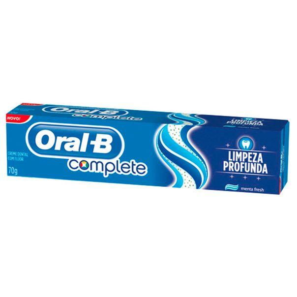 7506195131640_Creme-dental-Oral-B-Complete-Limpeza-Profunda---70g.jpg