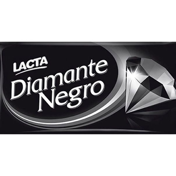 7622300862282_Chocolate-Lacta-Diamante-Negro---20g.jpg