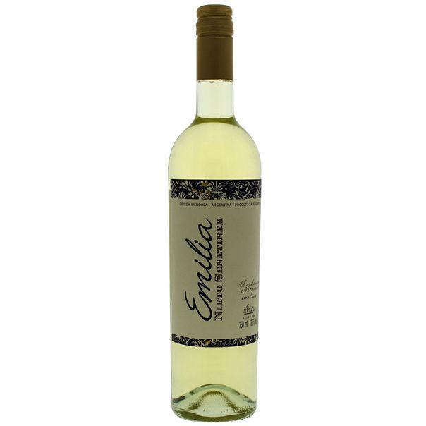 7793440000206_Vinho-Argentino-branco-Benjamin-Nieto-Emilia-Chardonnay-Viognier---750ml.jpg