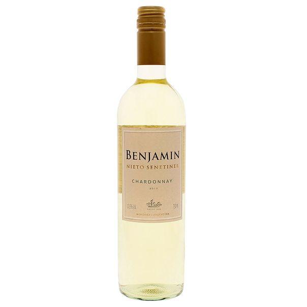 7793440702926_Vinho-Argentino-branco-Benjamin-Nieto-Chardonnay---750ml.jpg