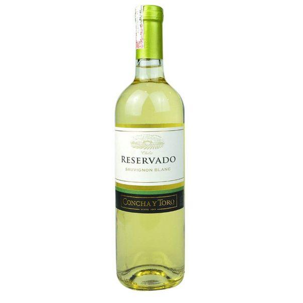 7804320116815_Vinho-chileno-suavignon-blanc-Concha-y-Toro---750ml.jpg