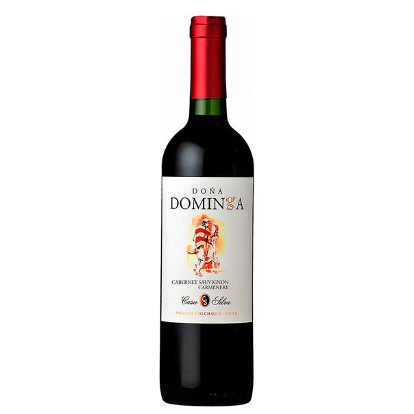 7804454001346_Vinho-chileno-old-cabernet-suavignon-carmenere-Dona-Dominga---750ml.jpg