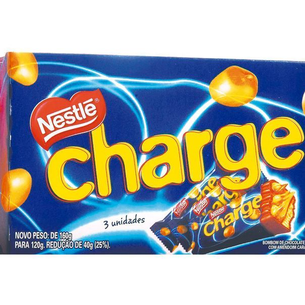 7891000066287_Chocolate-Nestle-Charge-multipack-com-3---120g.jpg
