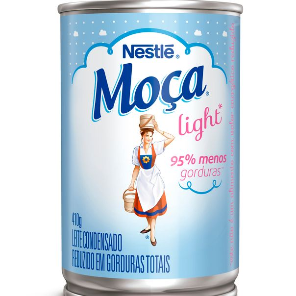 7891000107041_Leite-condensado-Moca-light---410g.jpg